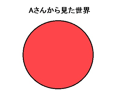 Aさん.jpg