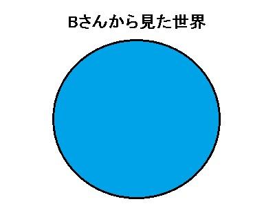 Bsann.jpg