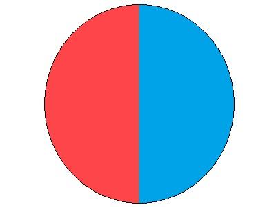 赤青.jpg